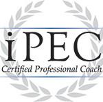 iPECCPC-Logo